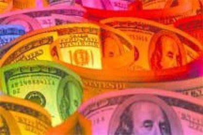 Плащанията над 15 000 лв само по банков път