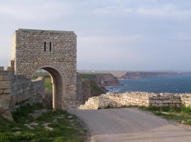 България привлича обратно туристите от Западна Европа