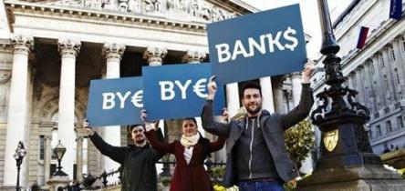 Нов евтин начин за международни парични преводи