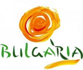 Четири световни ТВ канала ще излъчват новите рекламни клипове за България