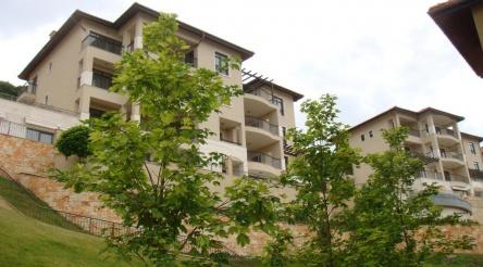 Продажба на двустаен апартамент в голф комплекс Тракийски скали