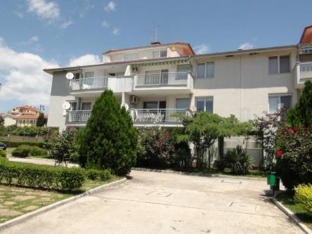 Продава апартамент в Св. Влас с 2 спални