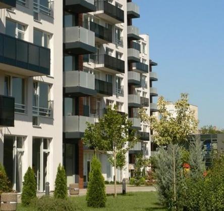 Тристаен апартамент в Пловдив ново строителство