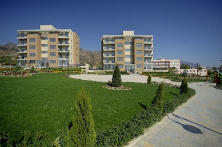 Апартаменти на изплащане в Сливен