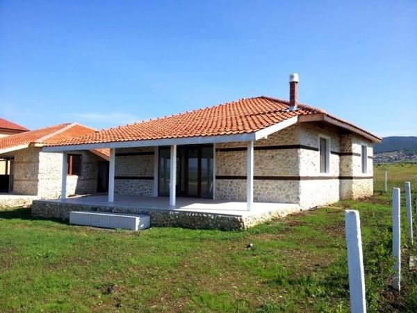 Къща до Слънчев Бряг на добра цена