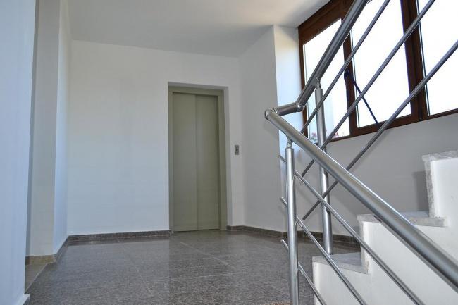 Ваканционни жилища за продажба в Равда