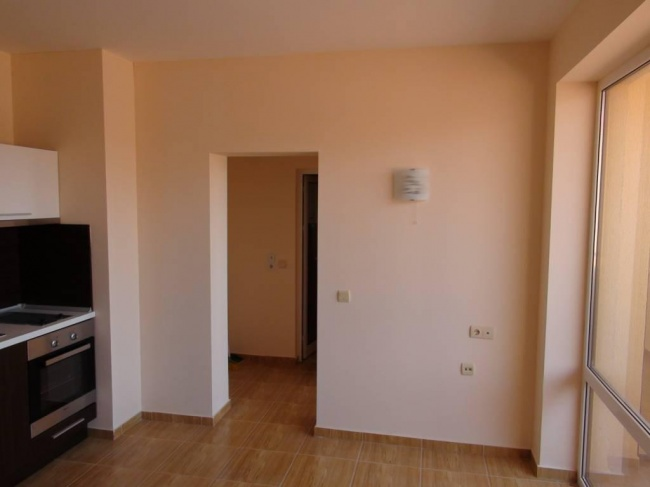 Апартамент в Свети Влас
