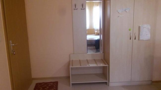 Евтин апартамент до Албена