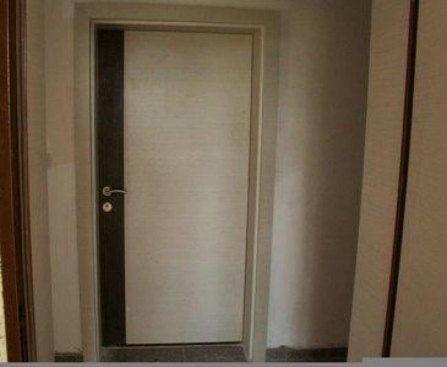 Продажба на апартаменти в Хисаря