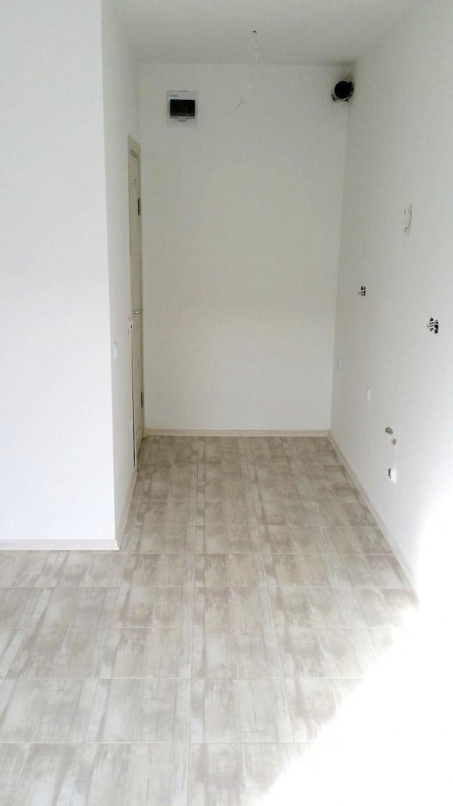 Евтино студио за продажба къмпинг Каваци Созопол