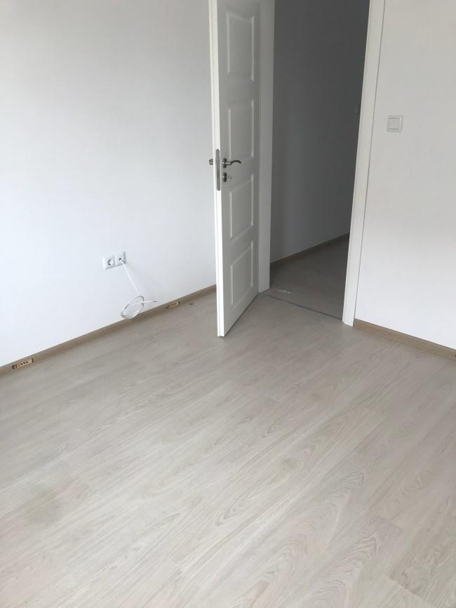 Нови апартаменти за продажба в кв. Черно море - Несебър