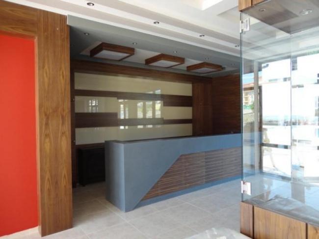 Нови апартаменти в Свети Влас - 3 години безлихвено изплащане