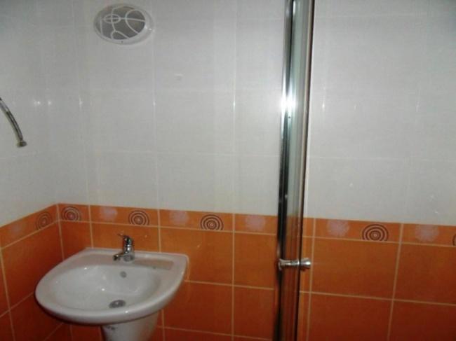 Евтин двустаен апартамент в Кошарица