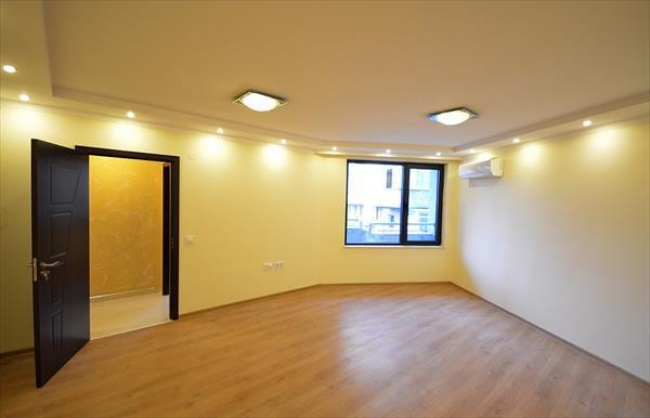 Апартаменти в Бургас топ място