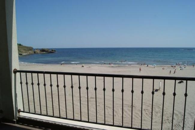 Ваканционни апартаменти за продажба на плаж Нестинарка в Царево