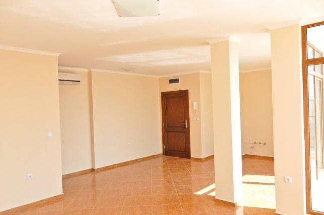 Премиум апартаменти в Свети Влас