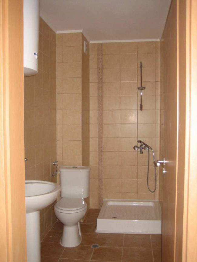 Евтини апартаменти в Балчик