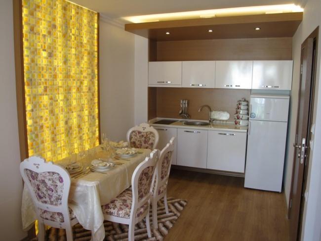 Апартаменти в Слънчев Бряг на изплащане