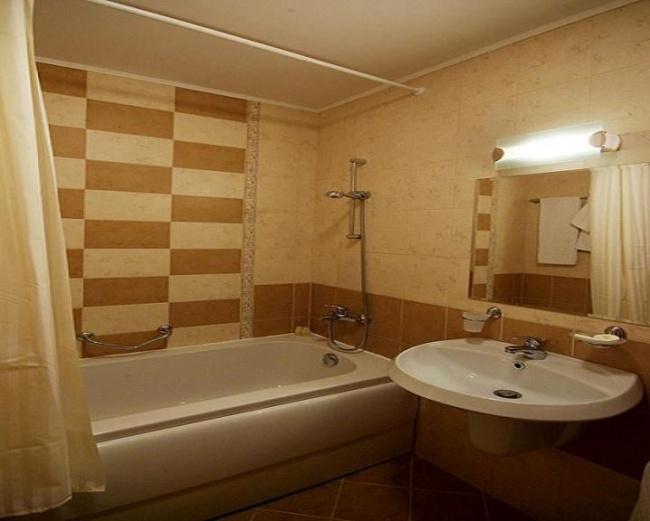 Royal Sun - луксозни апартаменти за продажба в Слънчев бряг