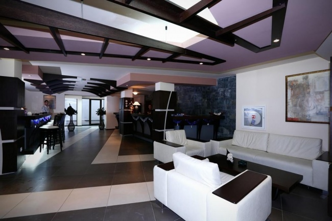 Луксозни апартаменти в Банско - 3 години изплащане