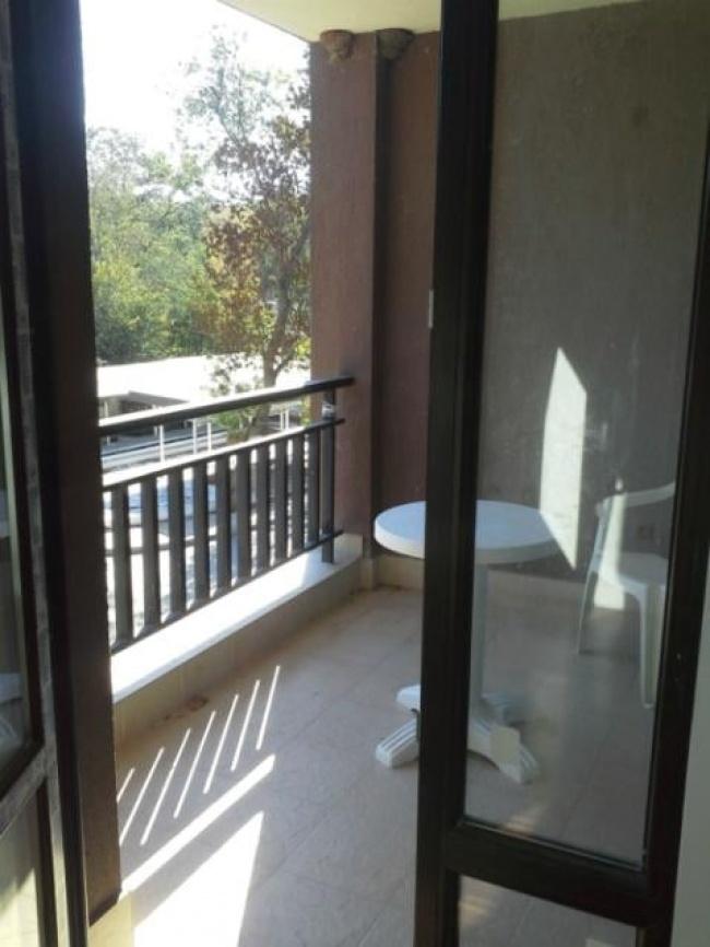 Продажба на апартаменти в Китен до плаж