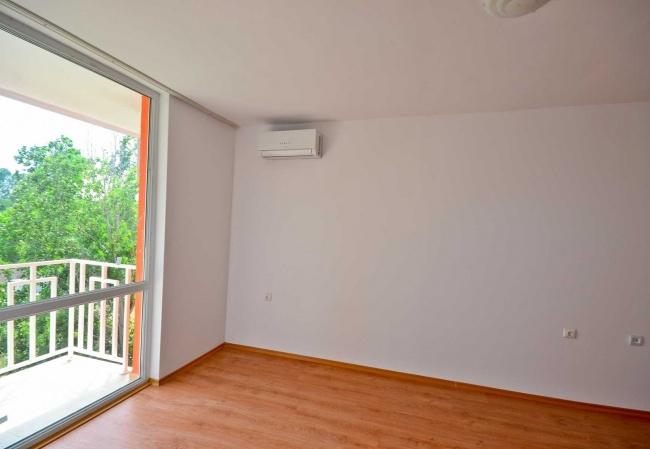 Евтини имоти в Слънчев бряг