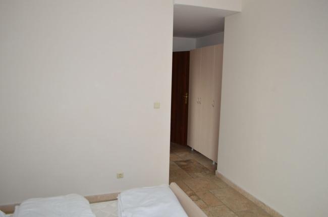 Двустаен апартамент в к-с Калиакриа до Балчик