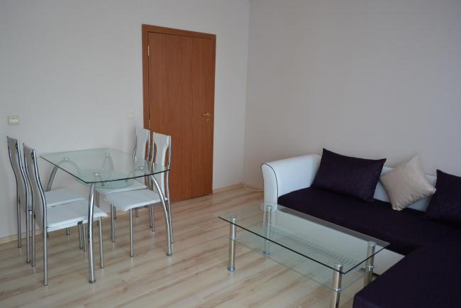 Евтини апартаменти за продажба в Златни Пясъци