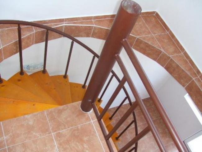 Мезонет до Какао Бийч в Слънчев Бряг на ниска цена