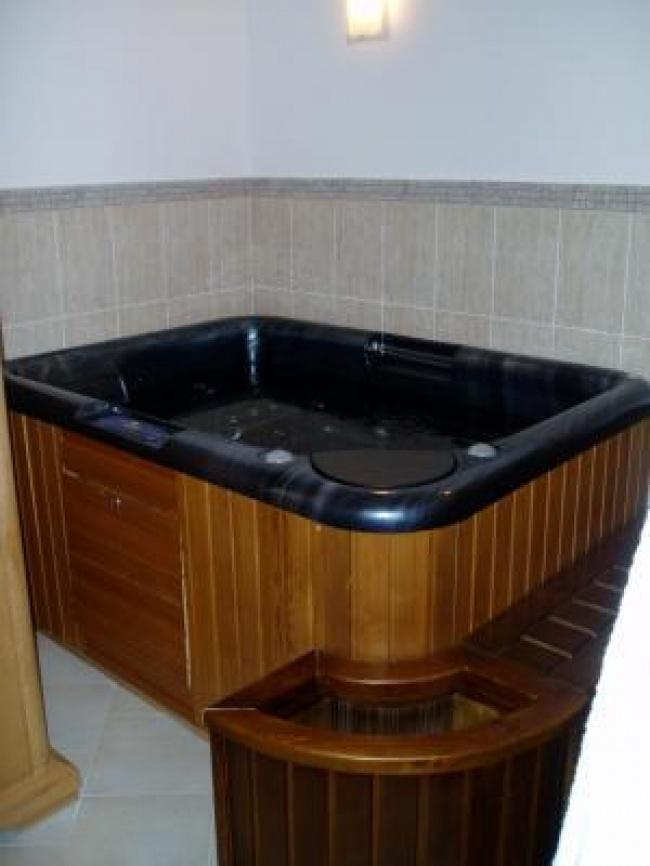 Евтини апартаменти в Свети Влас