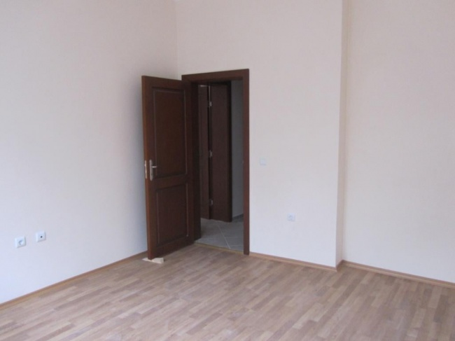 Евтин апартамент в Черноморец - продажба