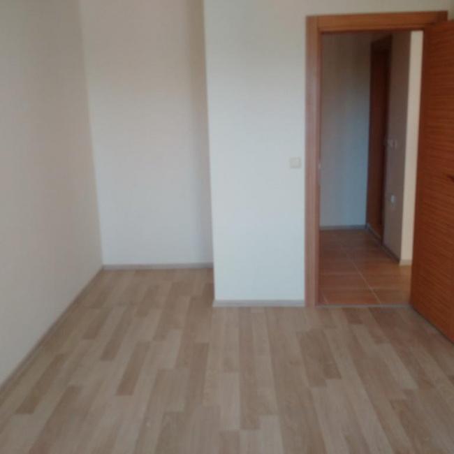 Продажба на апартаменти до Несебър