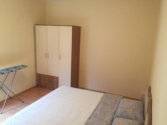Апартамент до плаж м. Икантълъка