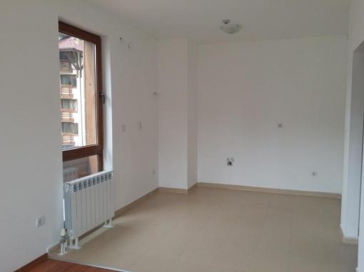 Апартамент в Банско на изплащане