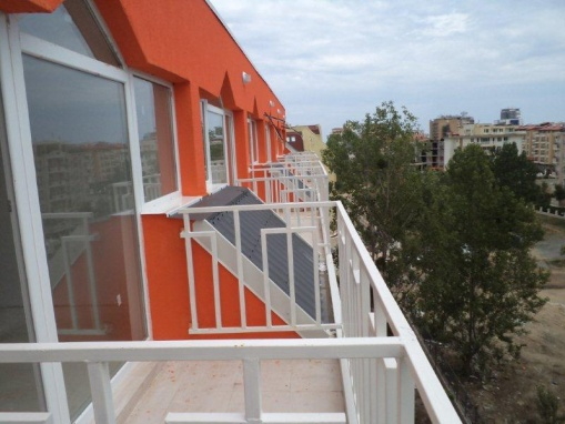Промо цена - апартамент в Слънчев Бряг